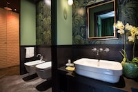 Velona's Jungle Luxury Suites (3 of 16)