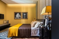 Velona's Jungle Luxury Suites (14 of 16)