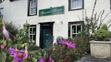 Grove House - Leyburn Hotels