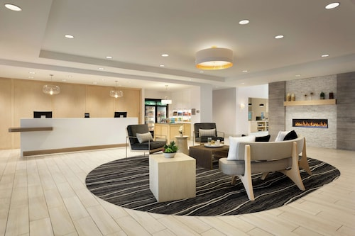 Homewood Suites By Hilton Salt Lake City Draper