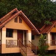 Grand Andaman Resort