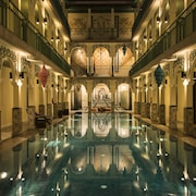 The Grand Morocc Residences
