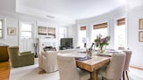 onefinestay - Brooklyn Heights private homes - Brooklyn Hotels