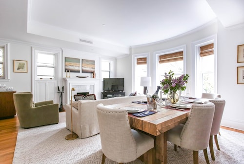 onefinestay - Brooklyn Heights private homes