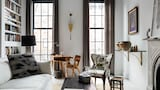 onefinestay - Fort Greene private homes - Brooklyn Hotels