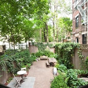 onefinestay - Fort Greene private homes