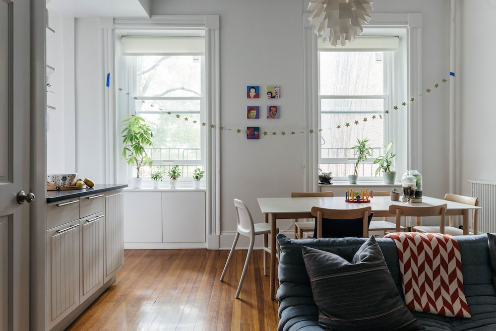 Onefinestay Carroll Gardens Private Homes In New York