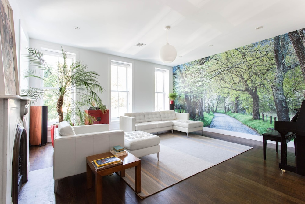 Onefinestay Carroll Gardens Private Homes In New York Hotel Rates Reviews On Orbitz
