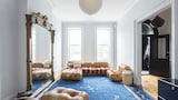onefinestay - Carroll Gardens private homes - Brooklyn Hotels