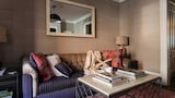 onefinestay - Cobble Hill private homes - Brooklyn Hotels