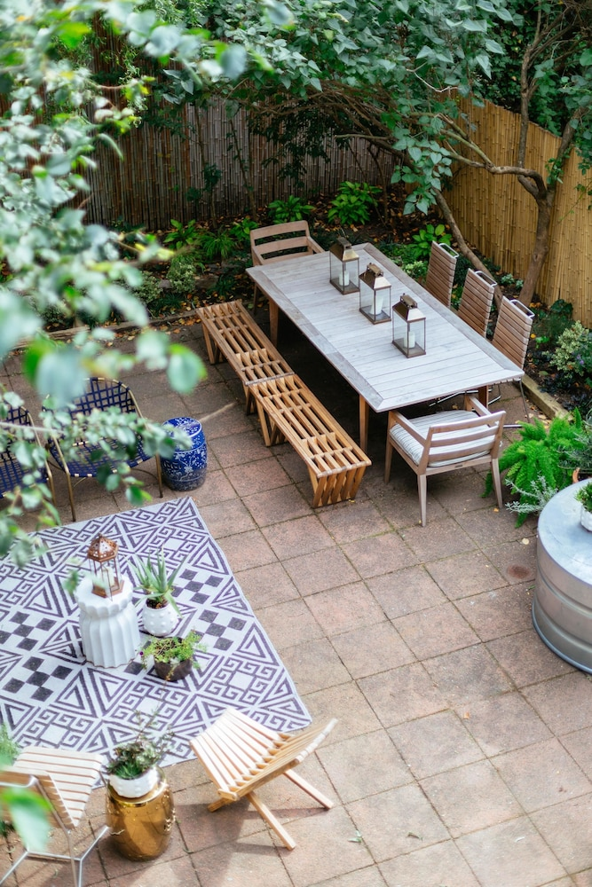 Kitchen At Cobble Hill Reviews