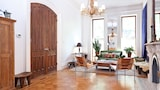 onefinestay-Prospect Heights private homes - Brooklyn Hotels