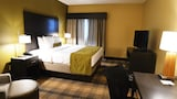 Best Western Plus New Orleans Airport Hotel - Kenner Hotels