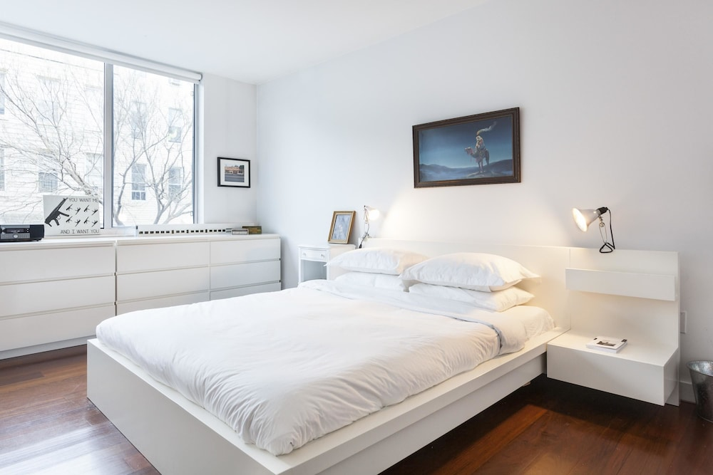 Onefinestay Greenpoint Private Homes Brooklyn Usa Expedia