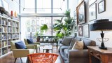 onefinestay - Greenpoint private homes - Brooklyn Hotels
