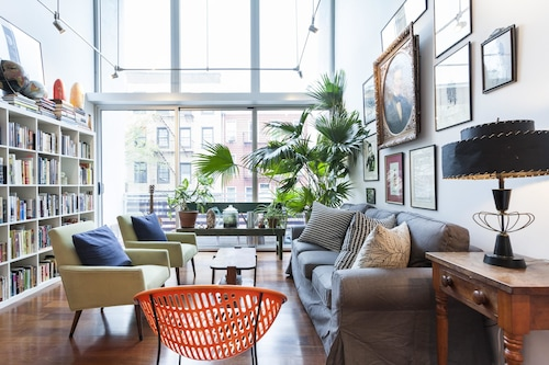onefinestay - Greenpoint private homes