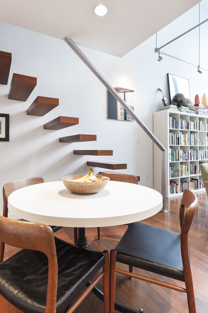 Book Onefinestay Greenpoint Private Homes Brooklyn Hotel Deals