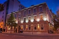 Ten Square Hotel (11 of 34)