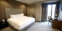 Ten Square Hotel (13 of 34)