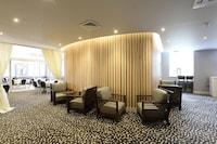 Ten Square Hotel (8 of 34)