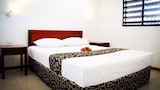 Ambitious Apartment - Nadi Hotels