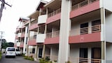 Prime Apartments - Nadi Hotels