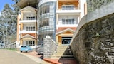 Treebo 4u Resort - Kodaikanal Hotels