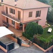 Bed and Breakfast Marignano