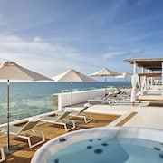 Senses Riviera Maya by Artisan - All Inclusive - Adults Only