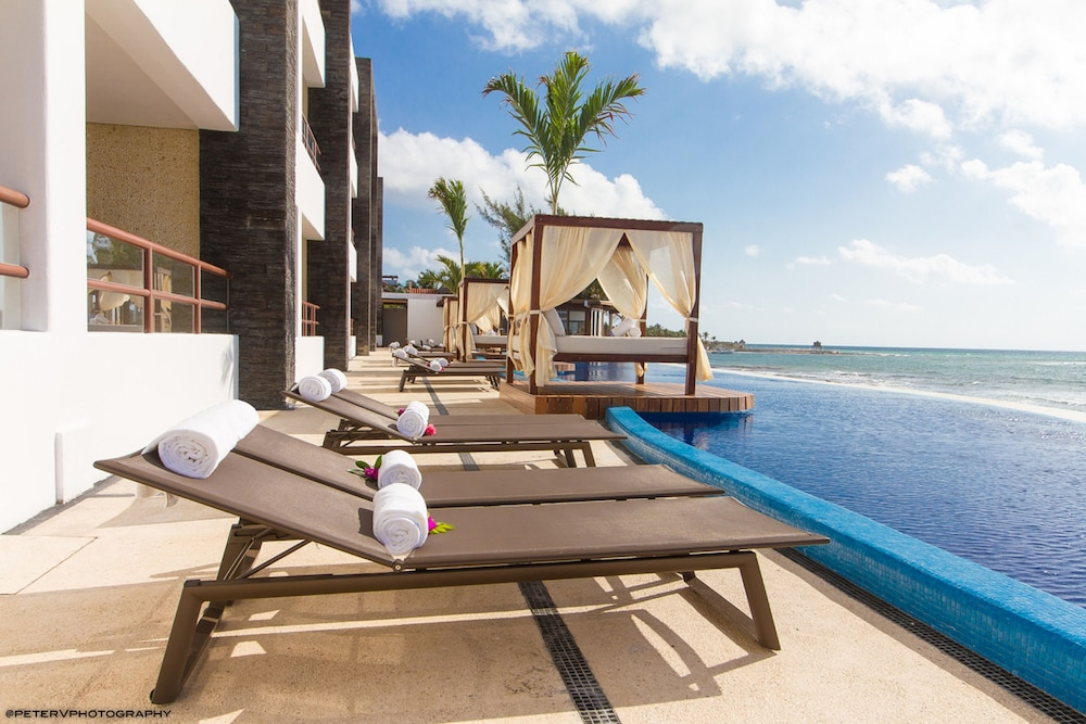 Property Amenity, Senses Riviera Maya by Artisan -Gourmet  All Inclusive - Adults Only