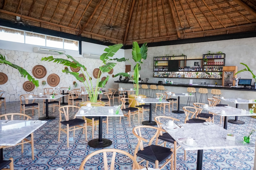 Dining, Senses Riviera Maya by Artisan -Gourmet  All Inclusive - Adults Only