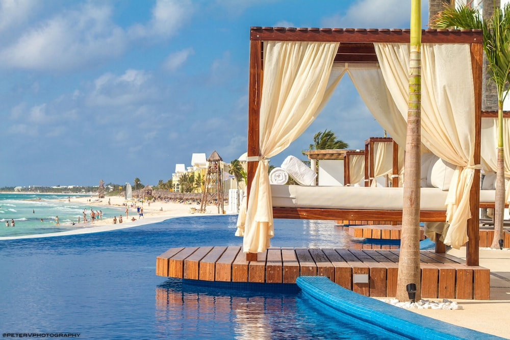 Featured Image, Senses Riviera Maya by Artisan -Gourmet  All Inclusive - Adults Only