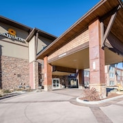 La Quinta Inn & Suites by Wyndham Durango
