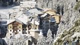 The Blake at Taos Ski Valley - Taos Ski Valley Hotels