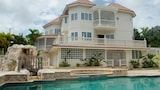Bertrann Bed & Breakfast - Montego Bay Hotels