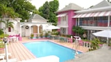 PinkHibiscus Guest House - Montego Bay Hotels