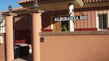 Alegranza Bed & Breakfast - Coin Hotels