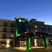 Holiday Inn Hotel & Suites Silicon Valley - Milpitas