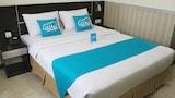 Airy Golden Gate Batam - Batam Hotels