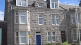 Armadale Guest House - Aberdeen Hotels