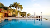 Zakros Hotel Lykia - Adults Only - Fethiye Hotels