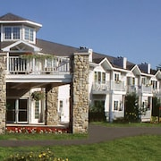 AppleCreek Resort - Hotel & Suites