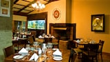 Casa Forno Country Hotel - Otjiwarongo Hotels