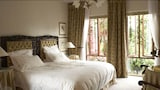 Welgemoed Manor - Cape Town Hotels