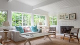 onefinestay - Duende Lane private home - Pacific Palisades Hotels