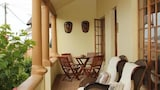 African Dreams Bed & Breakfast - East London Hotels