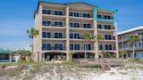 4 C Able Dreams - Port St. Joe Hotels
