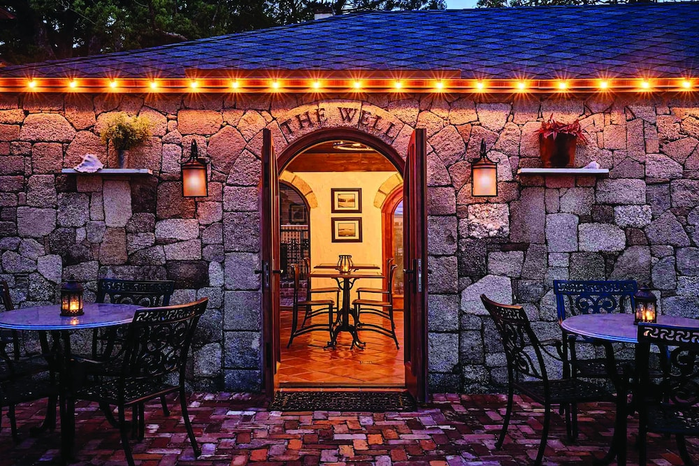 The Collector Inn Adults Only St Augustine Room Prices Reviews Travelocity