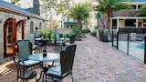 The Collector - Luxury Inn and Gardens - St. Augustine Hotels