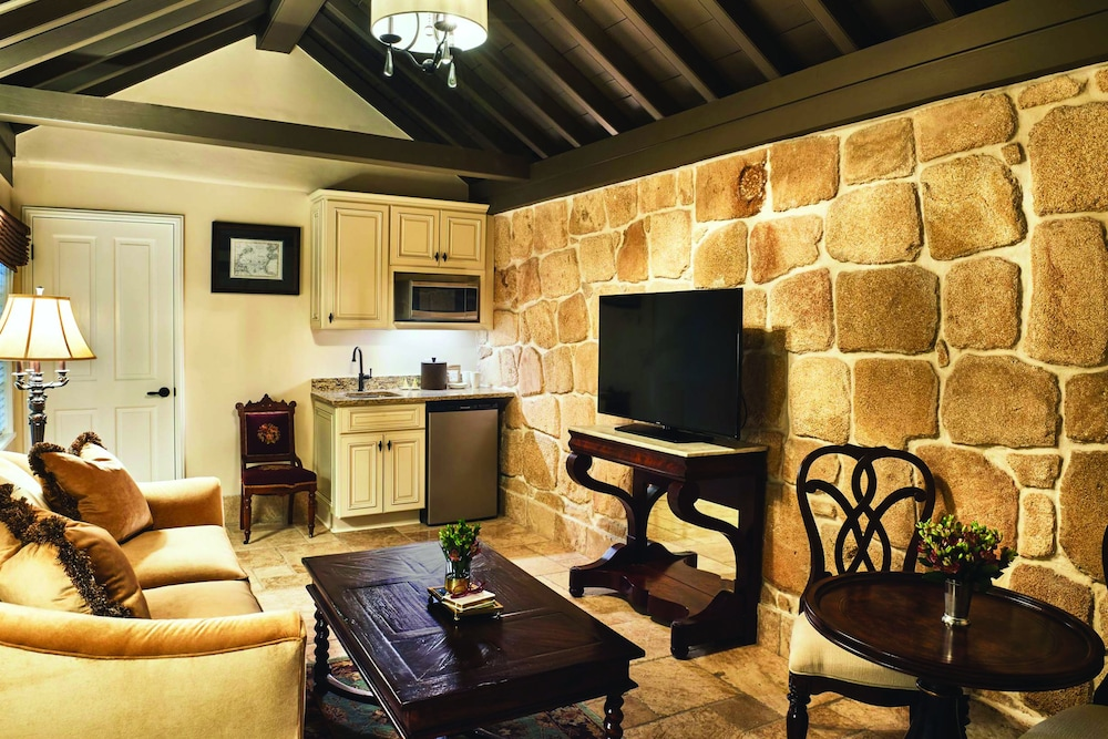 The Collector Luxury Inn And Gardens In St Augustine Hotel Rates Reviews On Orbitz